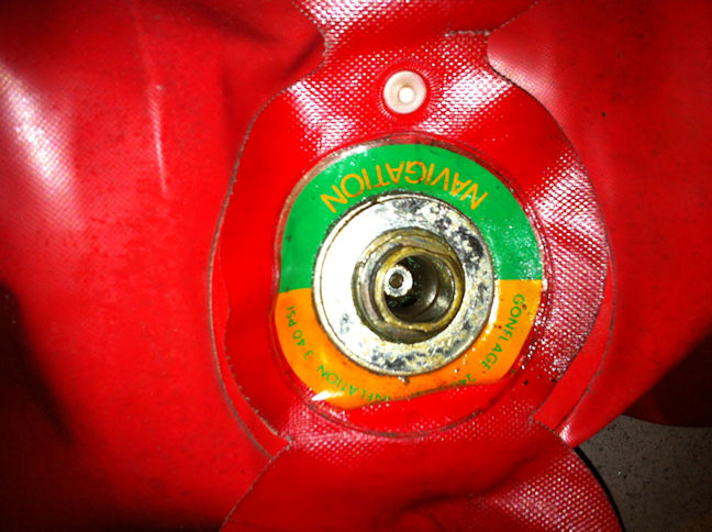 Click image for larger version  Name:zodiac valve 22.jpg Views:148 Size:82.7 KB ID:68109