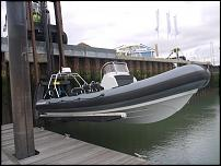 Click image for larger version  Name:Parker 750 Baltic (2).jpg Views:217 Size:106.9 KB ID:68201