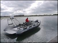 Click image for larger version  Name:Parker 750 Baltic.jpg Views:236 Size:117.8 KB ID:68202