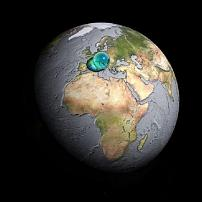Click image for larger version  Name:Global water volume.jpg Views:101 Size:42.6 KB ID:68256