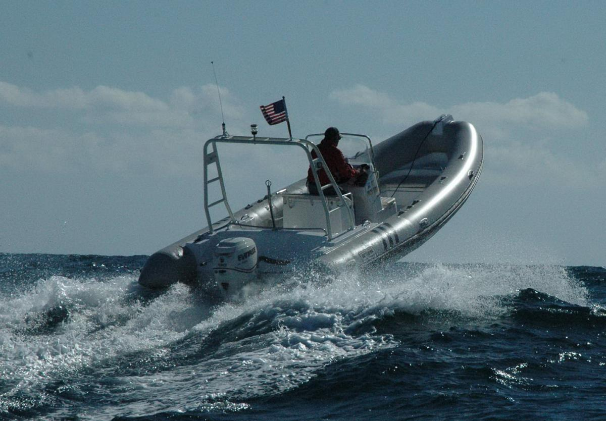 Click image for larger version  Name:Harpoon powering up wave.jpg Views:320 Size:126.1 KB ID:68305