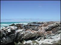 Click image for larger version  Name:Cape Aghulas.jpg Views:134 Size:127.1 KB ID:68399