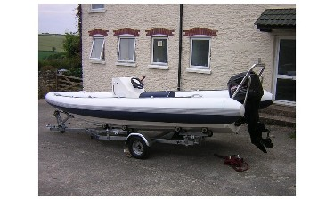 Click image for larger version  Name:My boat.JPG Views:285 Size:29.3 KB ID:6858