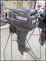 Click image for larger version  Name:yam hot.jpg Views:112 Size:268.1 KB ID:68738