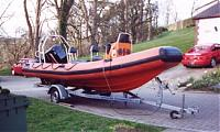 Click image for larger version  Name:boat2.jpg Views:440 Size:27.0 KB ID:688