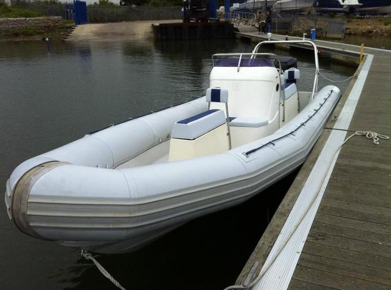 Click image for larger version  Name:Boat1.JPG Views:595 Size:61.7 KB ID:68978