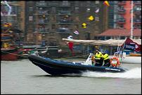 Click image for larger version  Name:Harbour master.jpg Views:184 Size:84.0 KB ID:69082