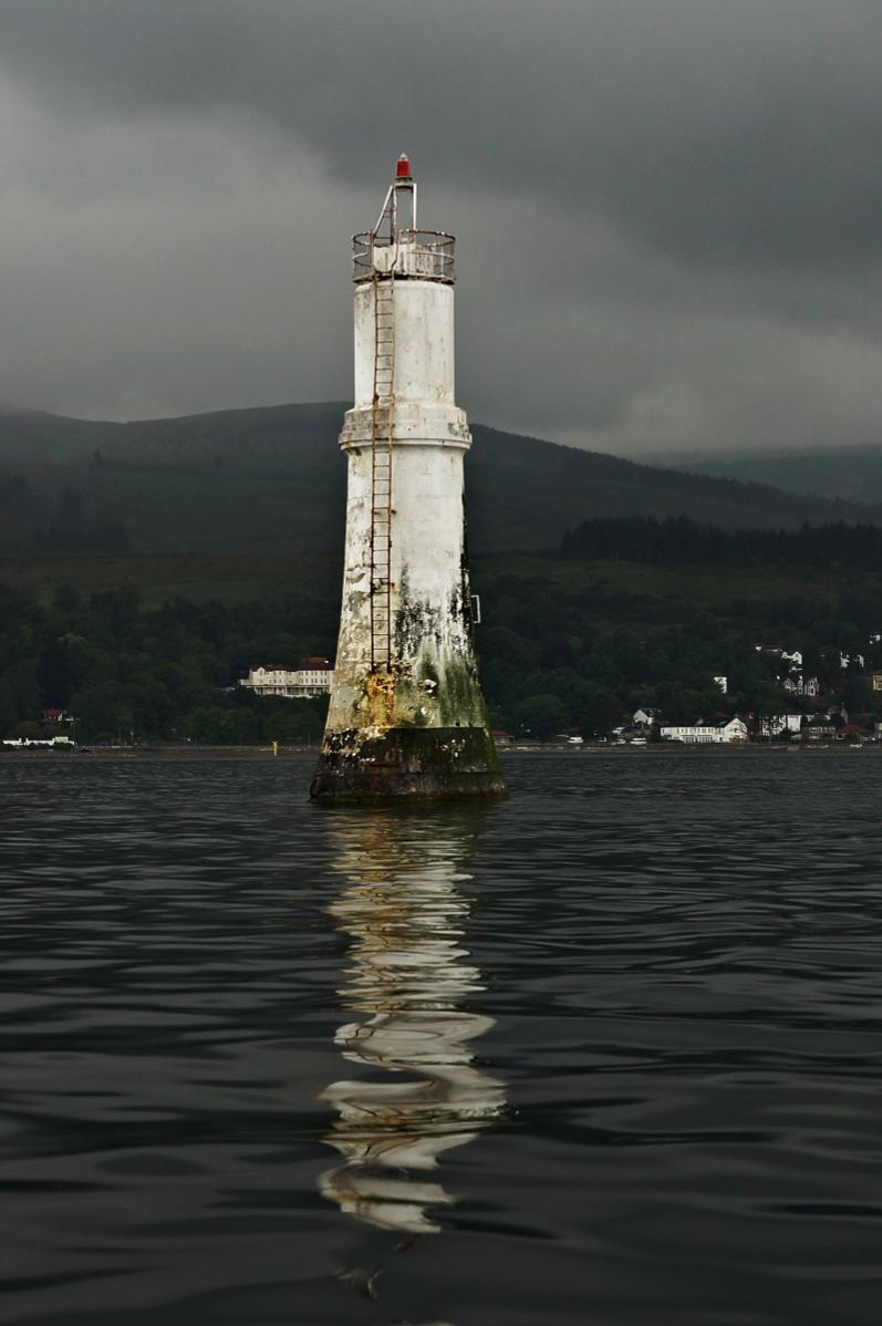 Click image for larger version  Name:Loch Thom 17.jpg Views:57 Size:78.1 KB ID:69193