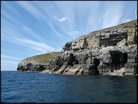 Click image for larger version  Name:Anvil Point Lighthouse.jpg Views:107 Size:127.6 KB ID:69201