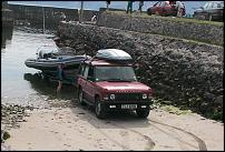 Click image for larger version  Name:Achill.JPG Views:912 Size:220.3 KB ID:69230