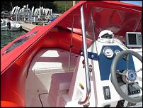 Click image for larger version  Name:Sea_N_Shore_Salcombe_008.JPG Views:122 Size:49.8 KB ID:69277