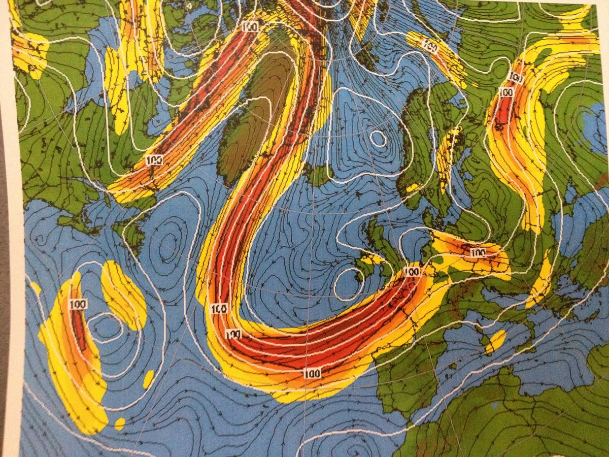 Click image for larger version  Name:jetstream.jpg Views:184 Size:271.3 KB ID:69371