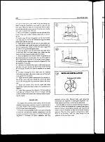 Click image for larger version  Name:tohatsu 9.8 manual (3).jpg Views:442 Size:149.7 KB ID:69380