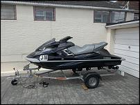 Click image for larger version  Name:New boat.JPG Views:121 Size:263.7 KB ID:69400