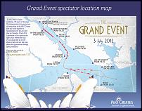 Click image for larger version  Name:175mapLocations2.jpg Views:591 Size:254.5 KB ID:69402
