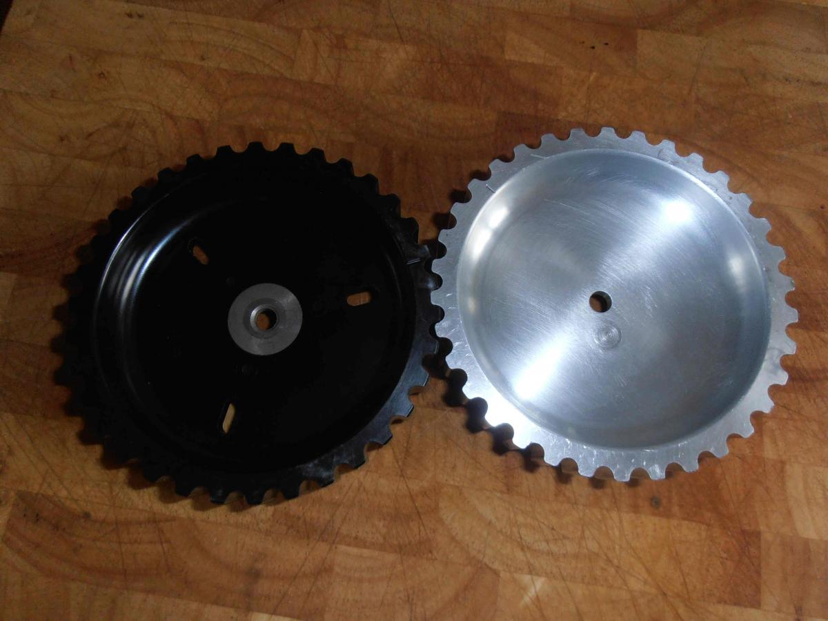 Click image for larger version  Name:Honda BF20 Pulley1.jpg Views:1431 Size:95.8 KB ID:69472