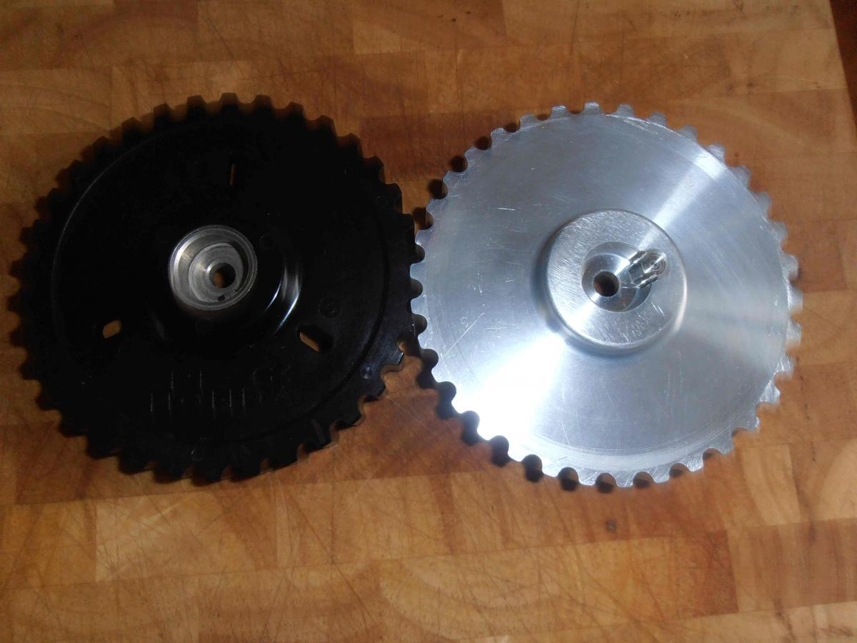 Click image for larger version  Name:Honda BF20 Pulley2.jpg Views:1208 Size:90.1 KB ID:69473