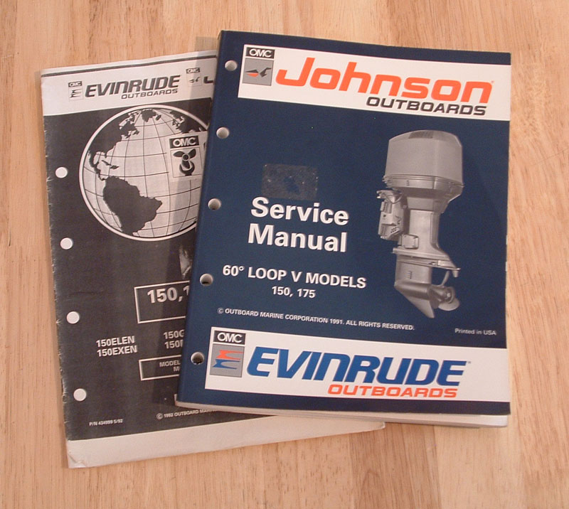 Click image for larger version  Name:Johnrude manual.jpg Views:91 Size:145.2 KB ID:69510