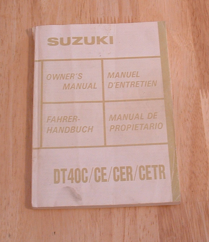 Click image for larger version  Name:Suzi O Man.jpg Views:63 Size:104.8 KB ID:69512