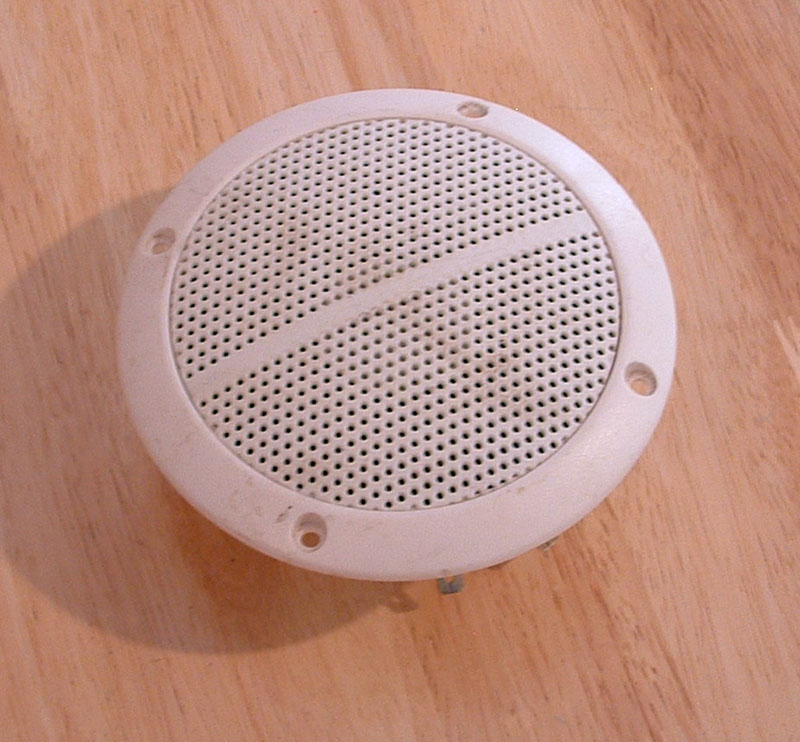 Click image for larger version  Name:speaker.jpg Views:67 Size:138.1 KB ID:69515