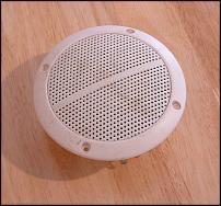 Click image for larger version  Name:speaker.jpg Views:80 Size:138.1 KB ID:69515