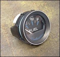 Click image for larger version  Name:fuel gauge.jpg Views:87 Size:184.8 KB ID:69518