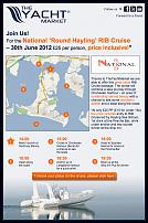 Click image for larger version  Name:RIB-Cruise-Mailer.jpg Views:174 Size:220.9 KB ID:69548