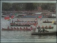 Click image for larger version  Name:Thames.jpg Views:159 Size:170.2 KB ID:69643