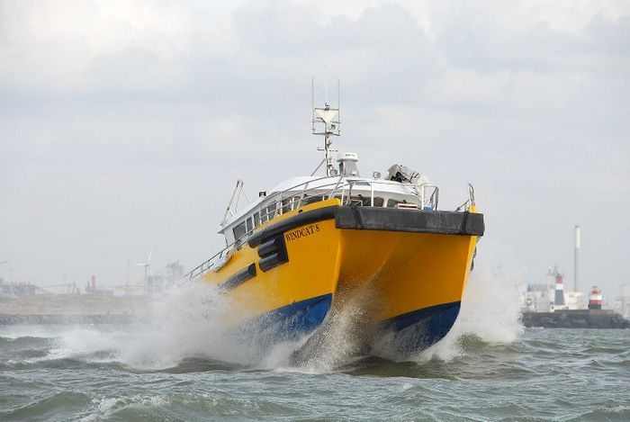 Click image for larger version  Name:Windcat resize.jpg Views:89 Size:39.2 KB ID:69678
