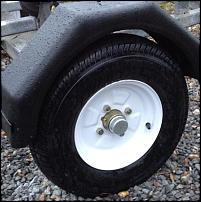 Click image for larger version  Name:trailer wheel.JPG Views:109 Size:60.2 KB ID:69780