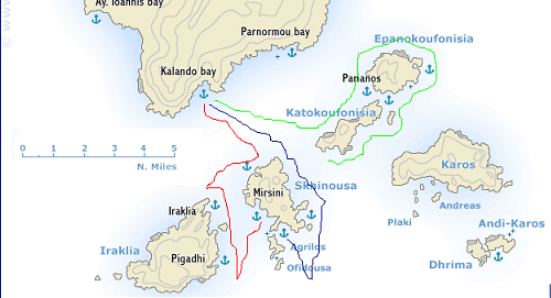Click image for larger version  Name:naxosrout.PNG Views:434 Size:97.7 KB ID:6984