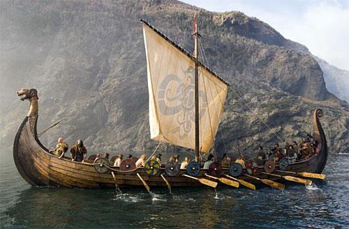 Click image for larger version  Name:viking-ship-model1.jpg Views:91 Size:50.9 KB ID:69845