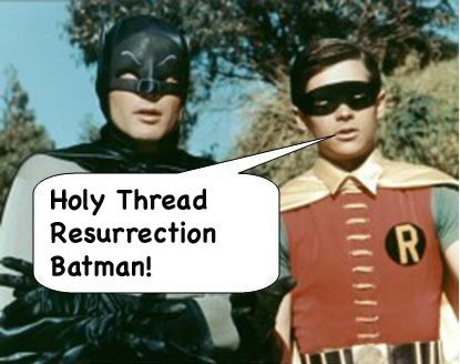 Click image for larger version  Name:9cd17c67_holy20thread20resurrection.jpg Views:103 Size:67.2 KB ID:69857
