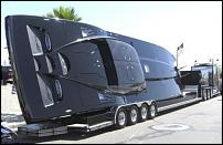 Click image for larger version  Name:mw-630-zr48-trailer-side.jpg Views:139 Size:44.8 KB ID:69912