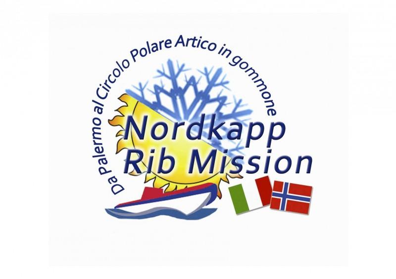 Click image for larger version  Name:NORDKAPP%20RIB%20MISSION.jpg Views:104 Size:60.3 KB ID:69955