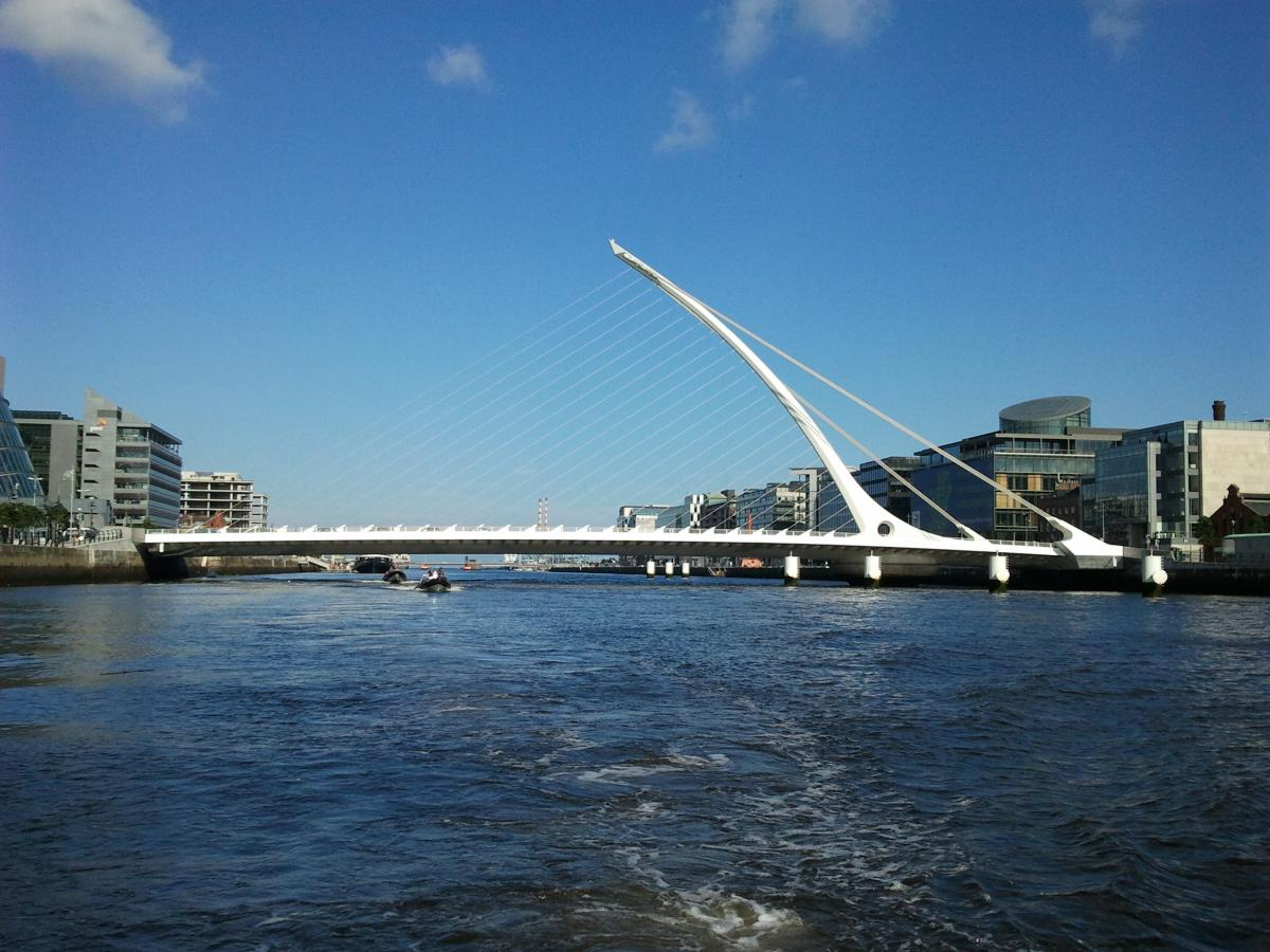 Click image for larger version  Name:Liffey1.jpg Views:77 Size:136.9 KB ID:70061