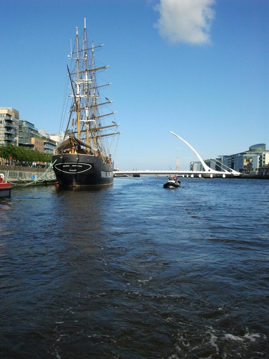 Click image for larger version  Name:Liffey2.jpg Views:73 Size:151.6 KB ID:70062