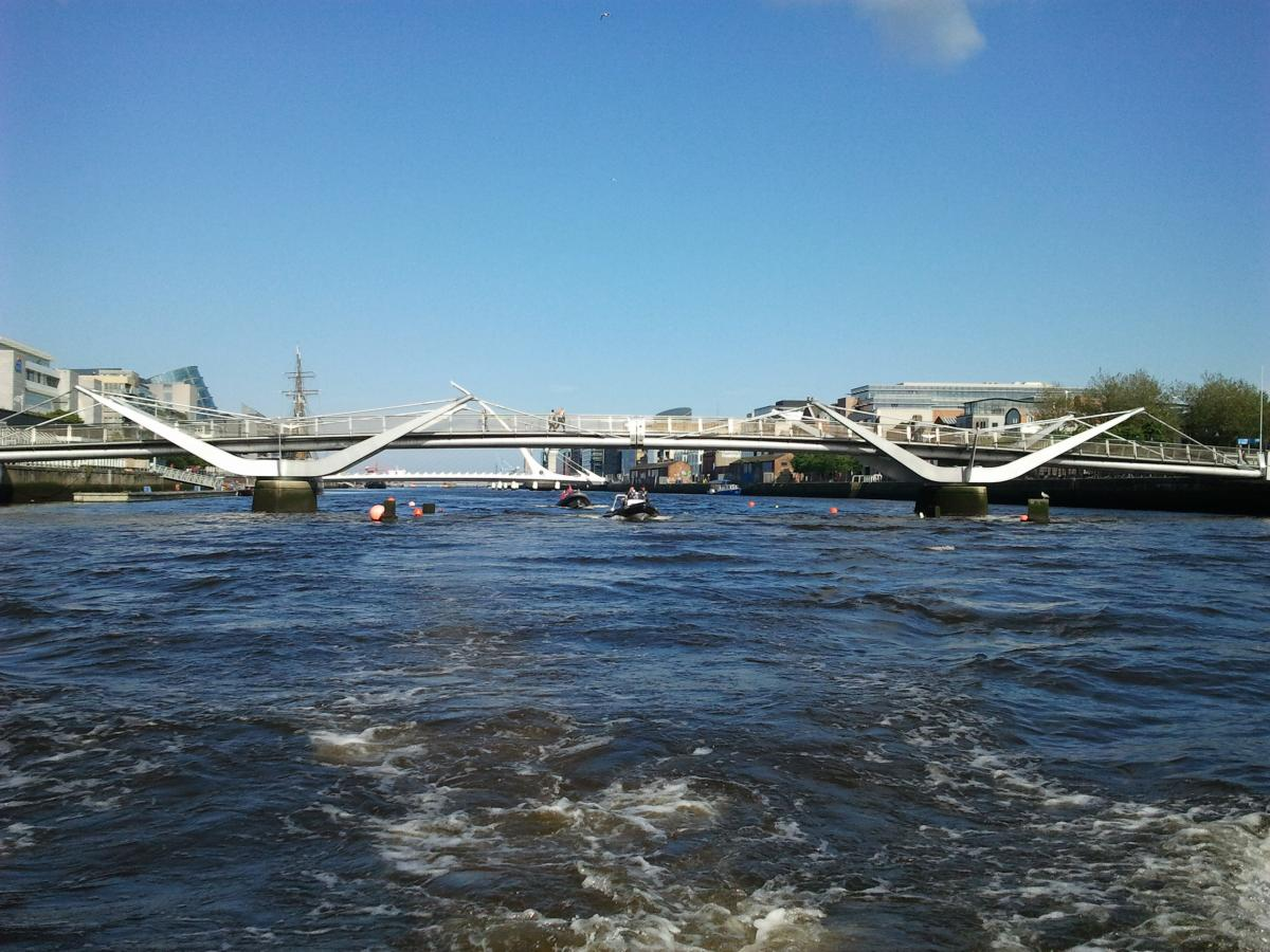 Click image for larger version  Name:Liffey3.jpg Views:76 Size:155.2 KB ID:70063