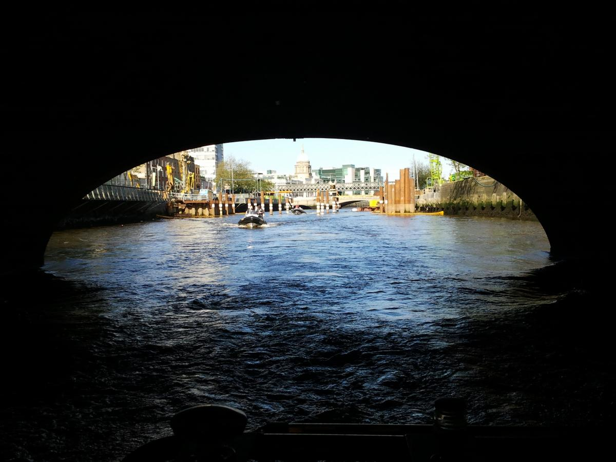 Click image for larger version  Name:Liffey5.jpg Views:72 Size:121.5 KB ID:70065