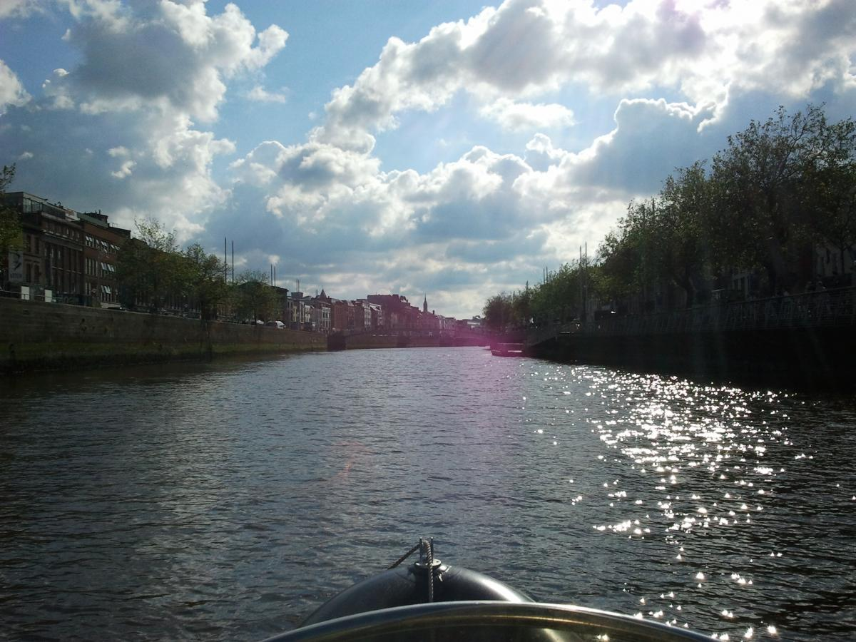 Click image for larger version  Name:Liffey6.jpg Views:65 Size:156.7 KB ID:70066
