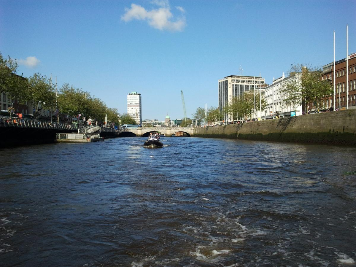 Click image for larger version  Name:Liffey7.jpg Views:75 Size:158.9 KB ID:70067