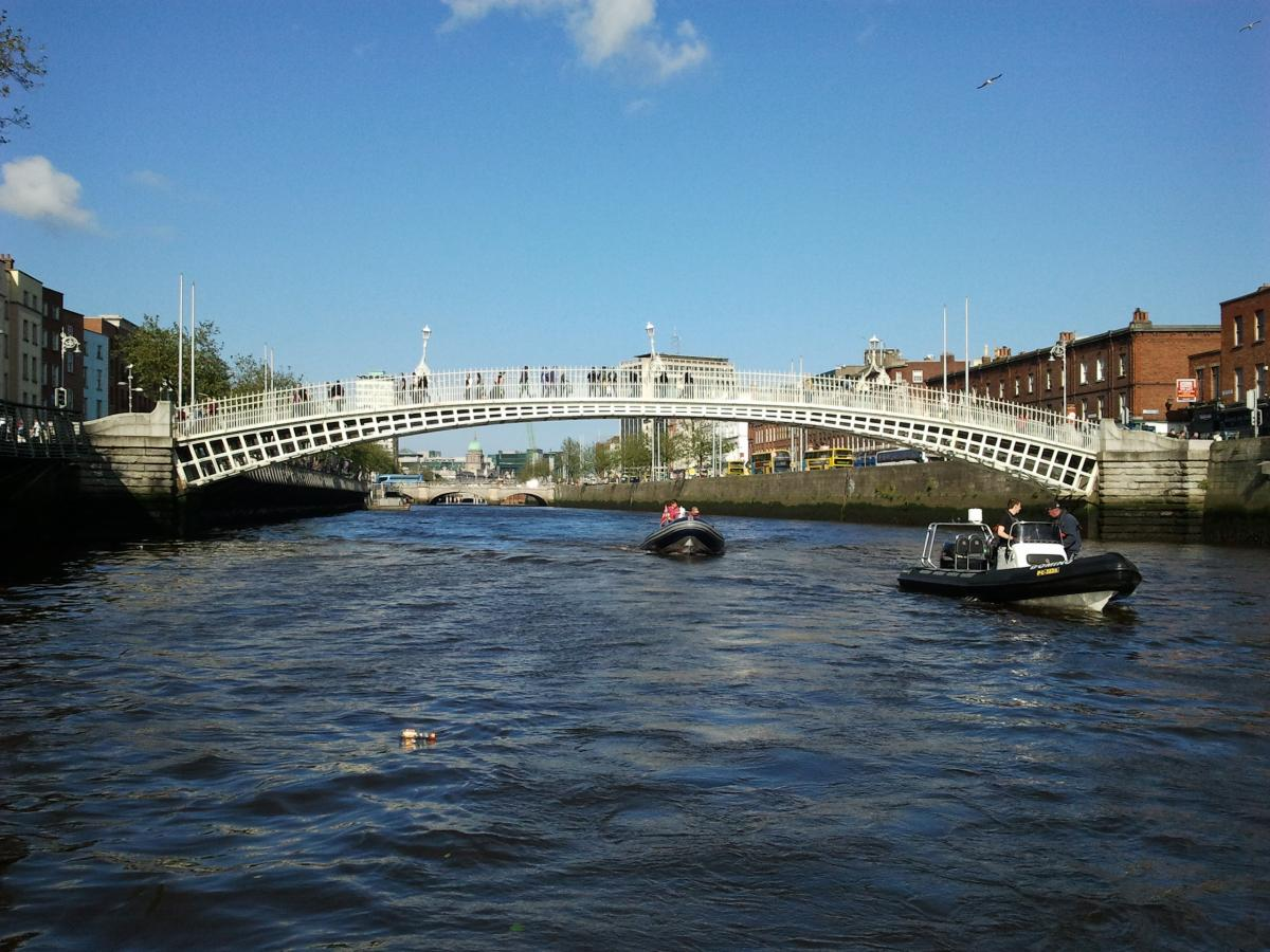 Click image for larger version  Name:Liffey8.jpg Views:82 Size:157.3 KB ID:70069