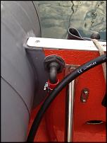 Click image for larger version  Name:bilge pump vent 2.JPG Views:127 Size:115.4 KB ID:70089