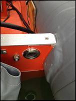Click image for larger version  Name:bilge pump vent.JPG Views:135 Size:105.0 KB ID:70090