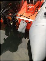 Click image for larger version  Name:rear starboard view.JPG Views:120 Size:111.9 KB ID:70091