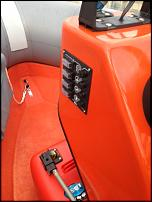 Click image for larger version  Name:switch panel.JPG Views:141 Size:112.5 KB ID:70092