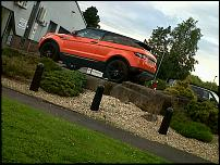 Click image for larger version  Name:Evoque.jpg Views:153 Size:115.2 KB ID:70094