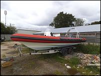 Click image for larger version  Name:Boat 003.jpg Views:187 Size:135.3 KB ID:70152