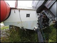 Click image for larger version  Name:Boat 004.jpg Views:142 Size:123.7 KB ID:70154