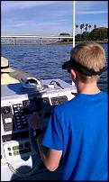 Click image for larger version  Name:new vhf plate.jpg Views:317 Size:107.3 KB ID:70192